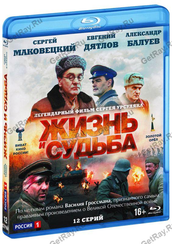 2016 год  российские сериалы  КиноТеатрРУ